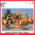 Top quality low price park ride amusement park items ,toy carnival rides