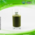 Instant Matcha Green Tee Extract Iced Tea Powder