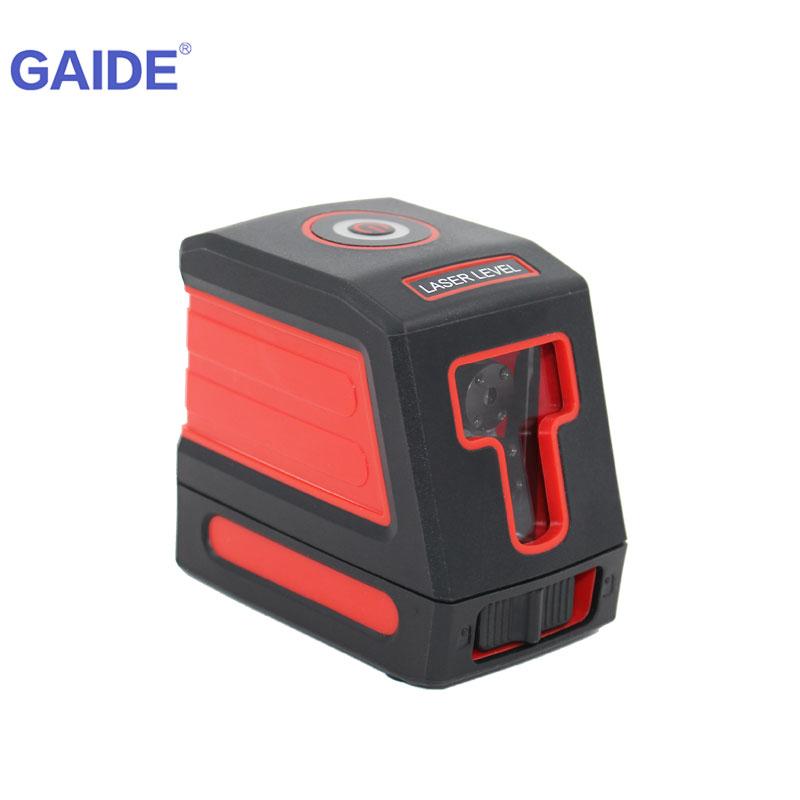 Self leveling small rotating laser level <strong>reviews</strong>