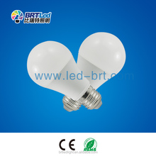 Hot seling dimmable 9w 850lm led bulbs lamp energy saving bulbs manufacturers in china energy saving bulbs factory