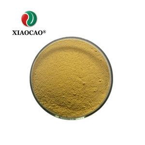 Achyranthes Aspera Extract/Achyranthes Bidentata Extract