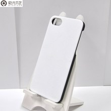 hot beauty products Wood tpu/pc phone case white oem accept, cell phone case shock proof