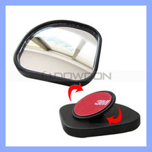 Fashionable New Model Japan Car Accessories for Promotional