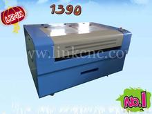 Long service life working area1300*900mm laser engraving machine pen