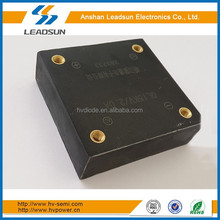 direct selling 12KV-1A single phase welder bridge rectifier