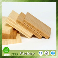 High Quality Bamboo Panel Manufacture - size 4ft by 8ft bamboo furniture board