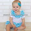 /product-detail/hot-sale-aqua-narrow-chevron-cheap-summer-adult-baby-clothes-for-girls-baby-girl-clothes-for-kids-romper-1585575426.html