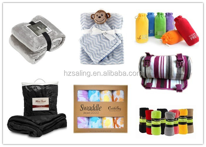 Cheap Wholesale Furniture Moving Blanket Popular Moving House Use Non-woven Blanket 72''X80''