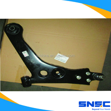 Chery control arm, left control arm assembly,left front control arm ,A21-2909020AB