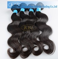 sensational brazilian hair sample order