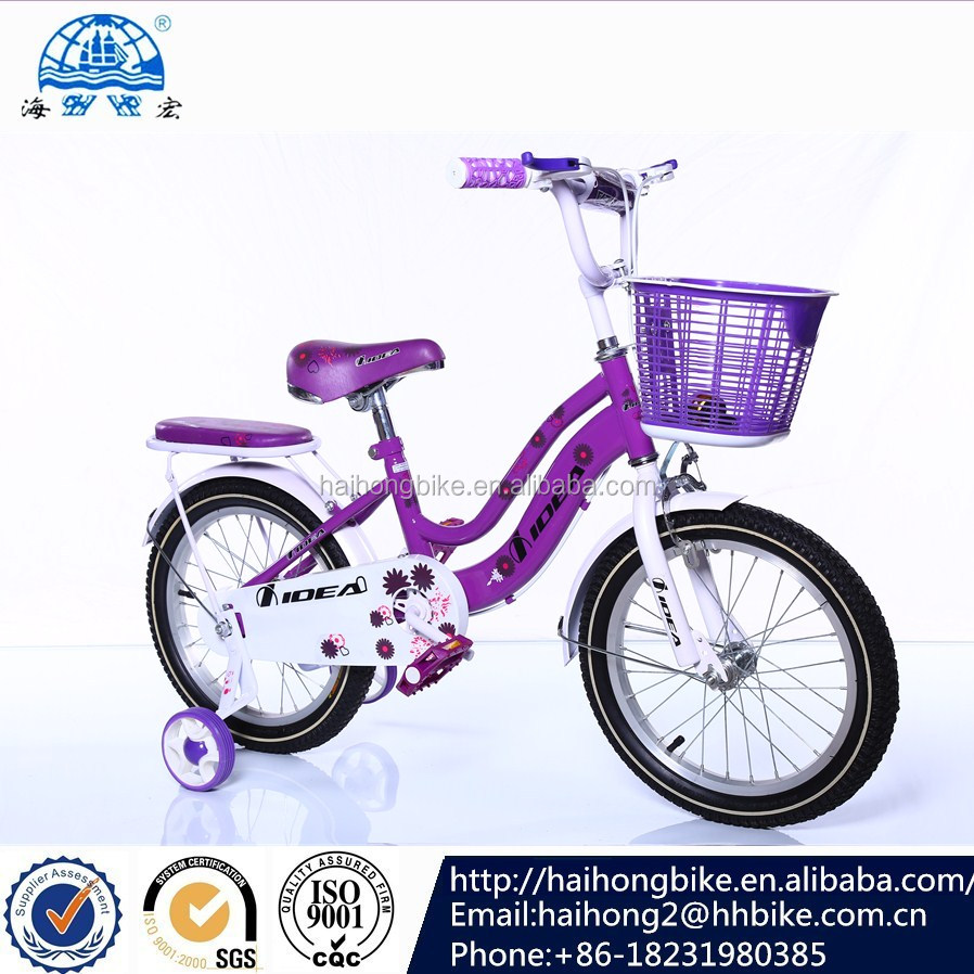 kids bikes,all kinds of bmx bike for baby hot sale in Uzbekistan cheap