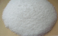 TSP Trisodium Phosphate white powder
