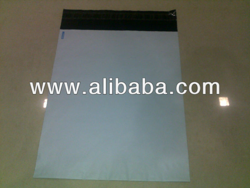 Plain Security and Tamper Evident envelope