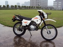 125cc 150cc 200cc 250cc cheap hot selling dirt bike high performance dual sport motorcycle