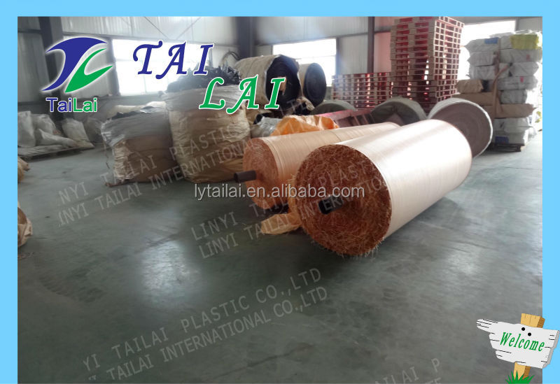 1 ton flexible container jumbo bag pp woven ton bag big jumbo bag