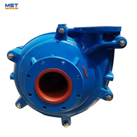centrifugal gold pump mud mining pump drilling mud pump
