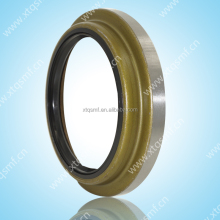 high performance auto parts wheel hub rubber oil seal