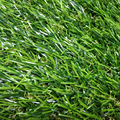 30mm sigle color artificial grass mat for sports soccer field hockey turf
