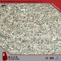 China Cheap granite bangalore