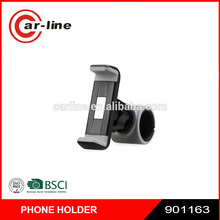 Good price air vent car holder mobile phone for with low