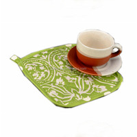 Solid Color Best Price Pot Holder
