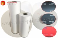 BOPP Soft Touch film hot film chinese xxx film