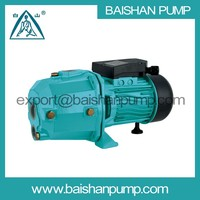 low pressure boost pump in line booster pumps for high building water supply