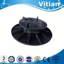 Vitian portable pedestals with good quality