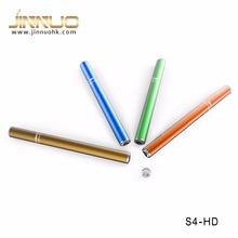 Free shipping electronic cigarette factory fancy hot smoking product e cig manufacturers for most people