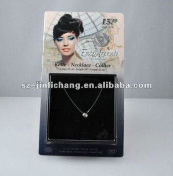 Custom jewelry gift box, gift box packaging, jewelry packaging box