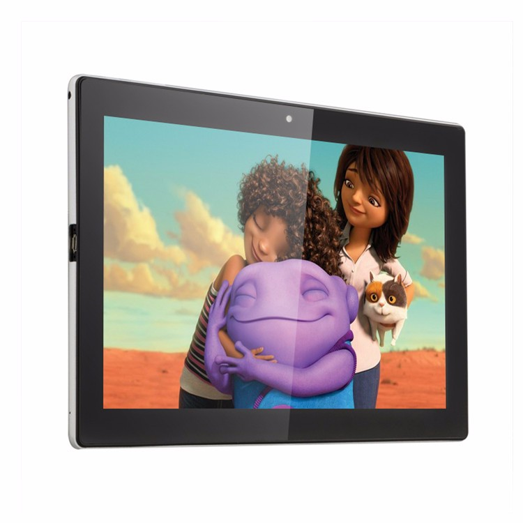 Hot sale!! POE Android 5.1 tablet 10.1 best buy With wall mount