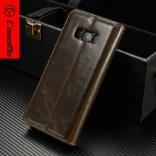 Alibaba Express Cell Phone Case s8 plus for Samsung Mobile, Case Phone Hold 2-3 Cards on the Back