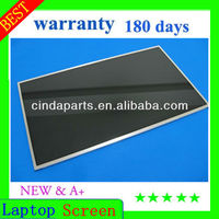 Brand New Grade A+ LCD laptop screen 17.3 inch 1920X1080 LED laptop panel HSD173PUW1-A