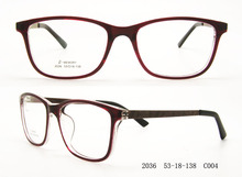 Light Weight Italian Eyeglass Designers