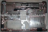 Laptop Bottom Case For Hp/Compaq CQ61 D1