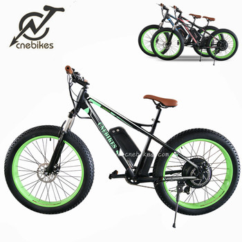 2018 Factory Iron frame lithium battery wholesale low price cheap electric bike for sale