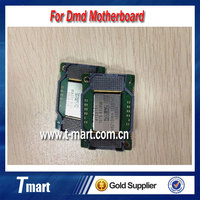 Buy Full tested quality guaranteed DMD Chip 1076-6328W in China on ...