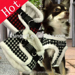 folding pet products /dog cage/ dog crate