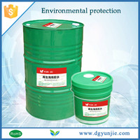 China famous Eco-friendly Chemical sealant manufacturer