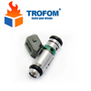 OEM Fuel Injector For RENAULT CLIO