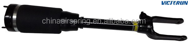 Mercedes W164/GL450 X164 GL-Class 2007-2010 Front air spring shock absorber
