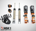 Shock absorbers | Suspension Kits | Coilovers | IASATI/TOMEI for New WRX STI