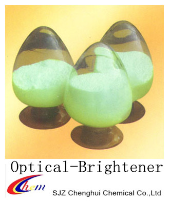 sale low price Optical Brightener BA