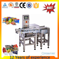 Checkweigher,Automatic Check Weigher