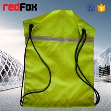 Useful high visibility backpack men back pack school boys for school bag