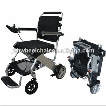 wonderful greatful useful electric wheelchair for the disable