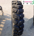 GOOD PERFORMANCE OTR TIRE AN518 8.25-16 WITH HIGH QUALITY HOT SALE