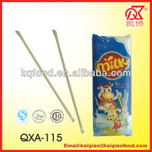 4g Milk Powder Candy