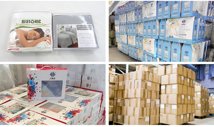 Guangzhou factory hot sales washable mattress pad protector - Jozy Mattress   Jozy.net
