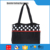 2016 muti-function mummy bag baby diaper bag , mummy bag , leather diaper bag
